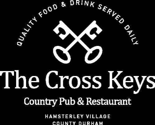 Cross-Keys-Logo-HEADER-2