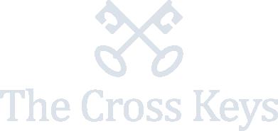 Cross Keys Hamsterley