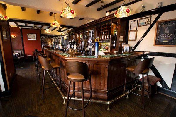 cross-keys-hamsterley-bar