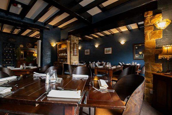 cross-keys-hamsterley-restaurant