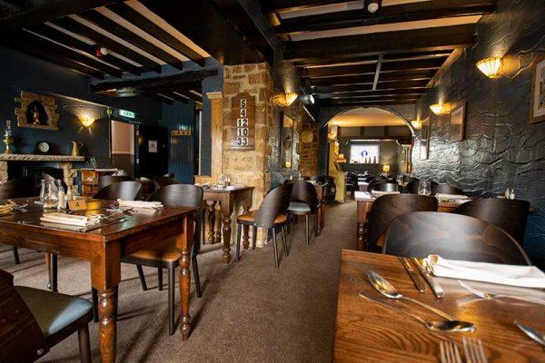 cross-keys-hamsterley-restaurant-alt-2