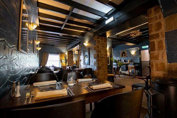 cross-keys-hamsterley-restaurant-alt