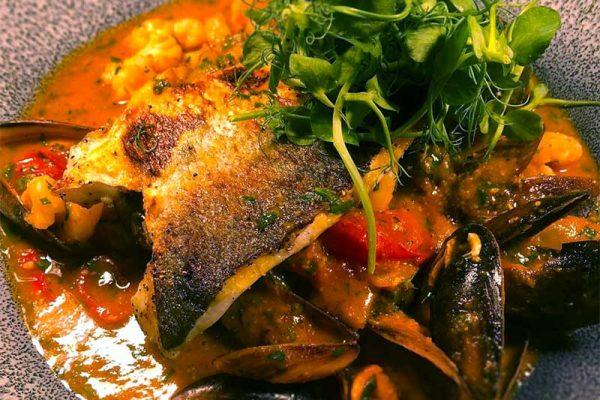 cross-keys-pub-hamsterley-fish bowl